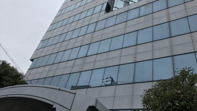 SLS株式会社 大阪事務所
